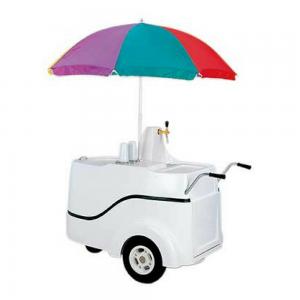 Carrinho Para Chopp Easy Car