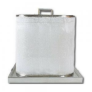 Chopeira Comercial ST1 Congelada