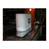 Chopeira Comercial ST1 Congelada lado