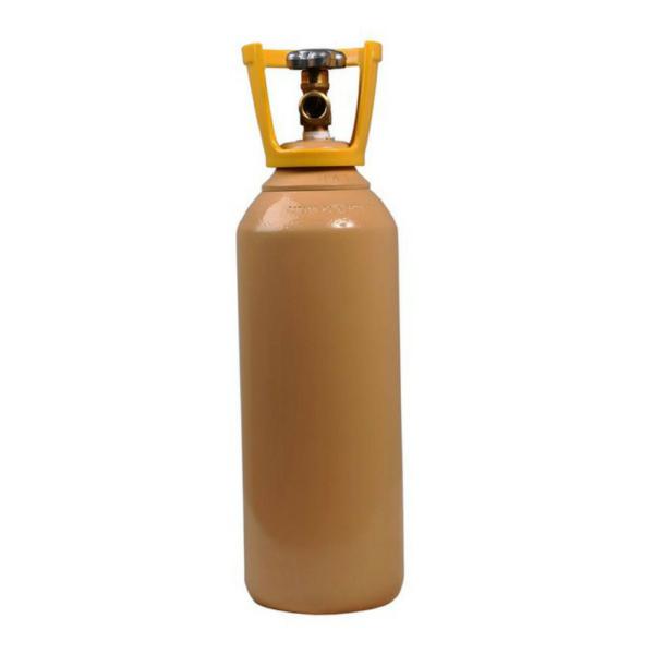 Acessórios Para Chopeira Cilindro De Nitrogênio