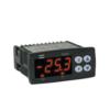 Acessórios Para Chopeira Controlador Digital De Temperatura