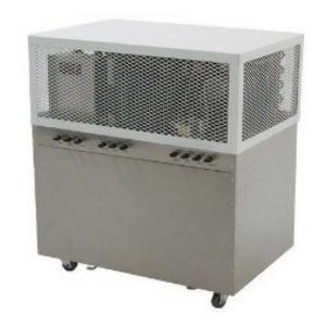 Pré-Resfriador de Chopp Elétrico Dupla Função