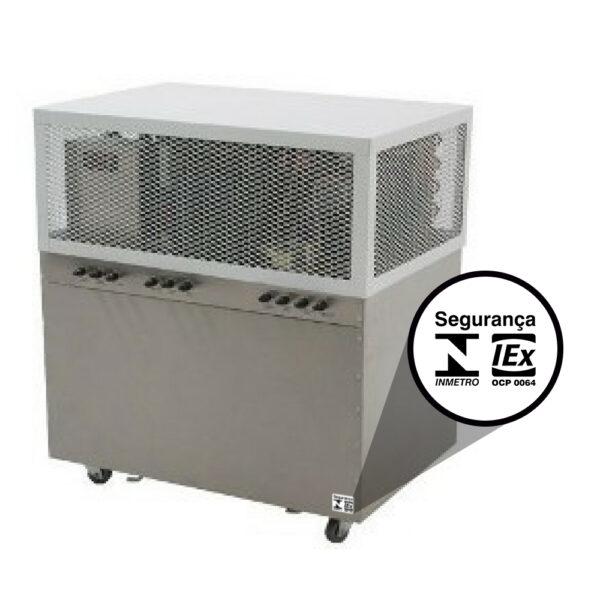 pre-resfriador-de-chopp-eletrico-dupla-funcao-selo-1