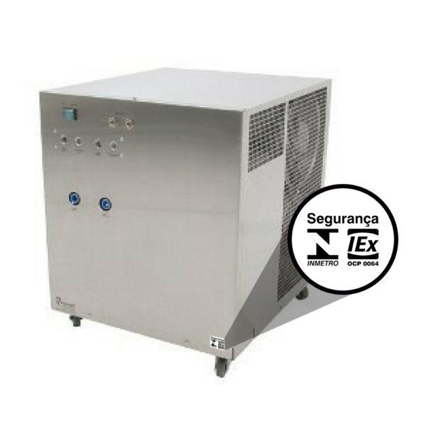 pre-resfriador-de-chopp-eletrico-expansao-selo-1