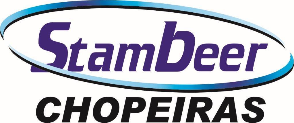Chopeiras | StamBeer
