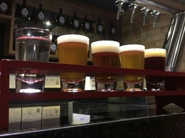 Projeto Comercial Bier Schaide